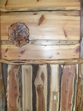 Adirondack Custom Log Homes By Eddy Enterprises Inc